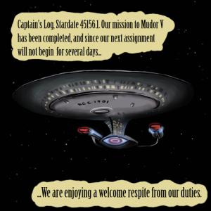 Screenshot from TUMBLEDRYCOMICS http://tumbledrycomics.com/comics/prime-directive/