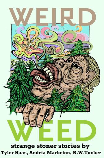 Weird_Weed_Cover_for_Kindle